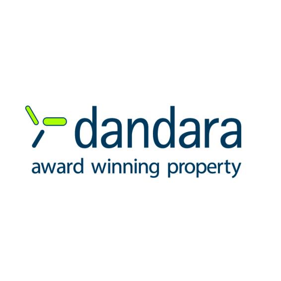 http://www.dandara.com/homes-for-sale-in-aberdeen