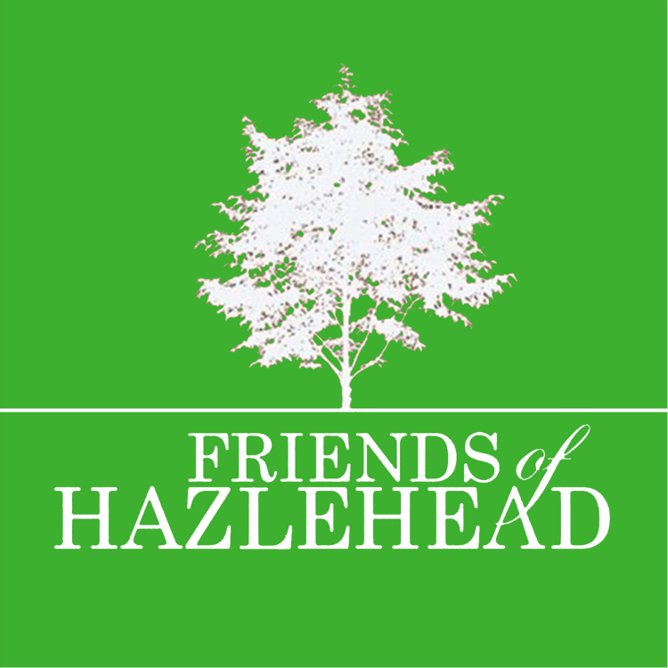 Friends of Hazlehead